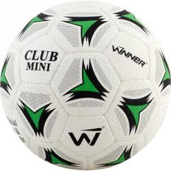 Kézilabda, mini, Club 0 Sportszer Winner