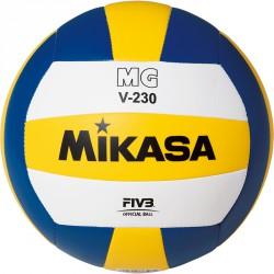 Röplabda, Mikasa, MGV-230 könnyített Sportszer Mikasa