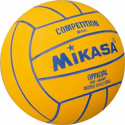 Vízilabda Mikasa férfi edző W6600 Sportszer Mikasa