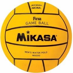 Vizilabda, Mikasa, férfi verseny, W6000 Sportszer Mikasa