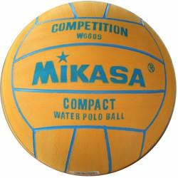 Vizilabda, Mikasa, női edző W6609 Sportszer Mikasa
