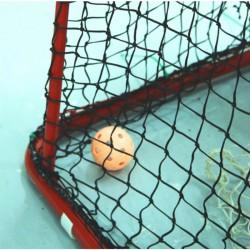 Floorball-kapuháló 115x160 cm Sportszer