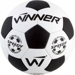 Futball labda, műbőr, Winner Speedy Sportszer Winner