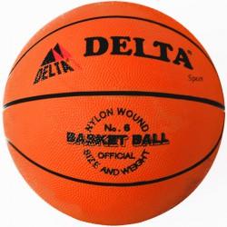 Kosárlabda, Samsonex/Delta, gumi No. 6 Sportszer