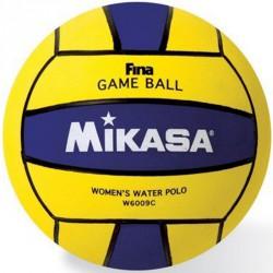 Vizilabda, Mikasa, női verseny, W6009C Sportszer Mikasa