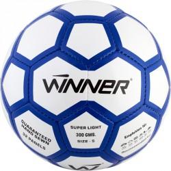Winner Futball labda, Super Light, PU Sportszer Winner
