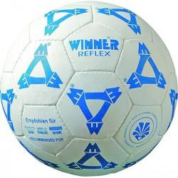 Kapus edzőlabda, Reflex, PU, No5 Sportszer