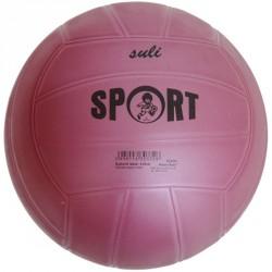 Sulifoci, ügyességi labda, 220 g, 21 cm Sportszer
