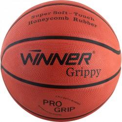 Kosárlabda, Winner Grippy, No. 7. Sportszer Winner