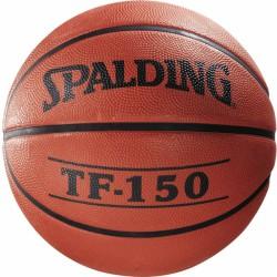 Kosárlabda, Spalding, TF-150 gumi Sportszer Spalding