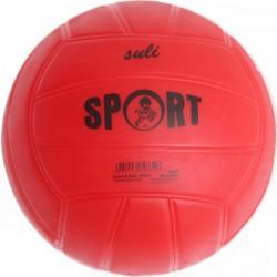 Sulifoci, ügyességi labda, 220 g, 18 cm Sportszer