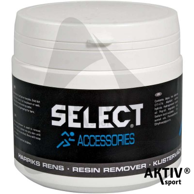 Vax lemosó Select 500 ml