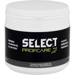 Select vax profcare 500 ml tégelyes Sportszer Select