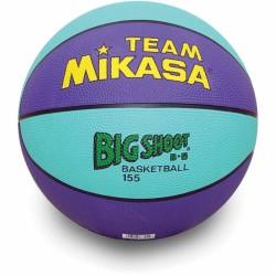 Kosárlabda, Mikasa, gumi No. 5 lila-kék, 155 Sportszer Mikasa