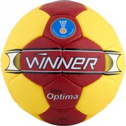 Kézilabda, Optima II. Winner Sportszer Winner