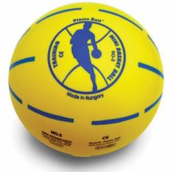 Kosárlabda, supersoft, No.5 Sportszer