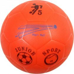 Hipersoft futball labda, No.5 Sportszer