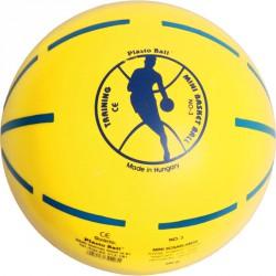 Kosárlabda, supersoft, No.3 Sportszer