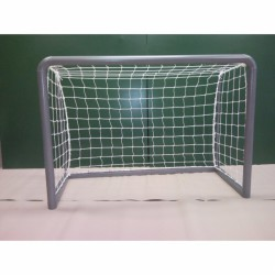 Kapu, mini 140x100 cm,  6 cm Sportszer Drenco