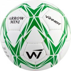 Kézilabda, mini, Arrow 0. Sportszer Winner