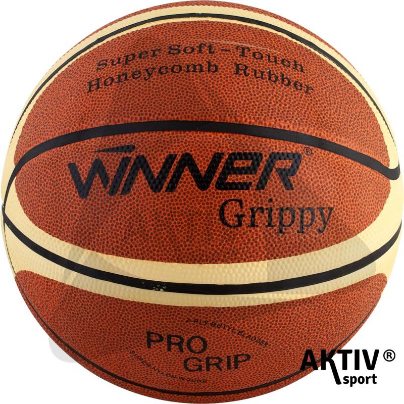 Kosárlabda Winner Grippy 74a8c299df
