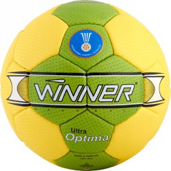 Kézilabda, Optima 0. Sportszer Winner