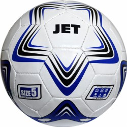 Játéklabda Jet Winner No.5 Sportszer Winner