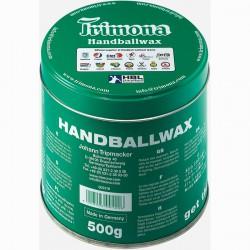 Wax 500 gr Trimona Sportszer Trimona