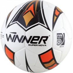 Winner Super Nova futball labda 5-ös Sportszer Winner