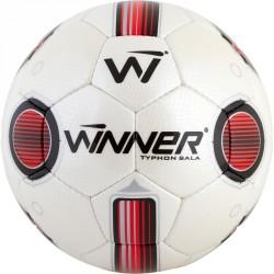 Winner Typhon Sala futsal labda méret:4 Sportszer Winner