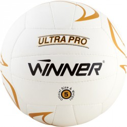 Winner Ultra Pro röplabda méret:5 Sportszer Winner