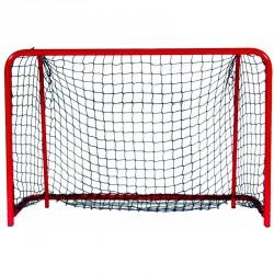 Floorball kapu 90x60 merevített Vicfloor Sportszer Vicfloor