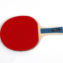 Pingpongütő Aktivsport Hobby Black Friday Aktivsport