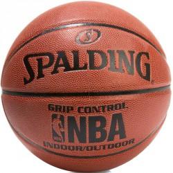 Kosárlabda Spalding NBA Grip kültéri/beltéri méret: 7 Sportszer Spalding
