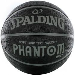 Kosárlabda Spalding NBA Phantom Sponge méret: 7 Sportszer Spalding
