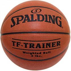 Kosárlabda Spalding TF Trainer Heavy Ball méret: 7 Sportszer Spalding
