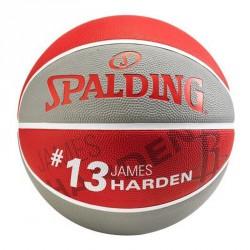 Kosárlabda Spalding NBA James Harden méret: 7 Sportszer Spalding