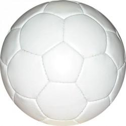WHITE Machine No.5. futball labda Sportszer Winner