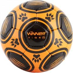 Tiger Sala futball labda méret: 1 Sportszer Winner