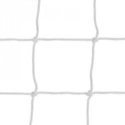 Kapuháló, mini, 100x60 cm, 8x8 cm Sportszer Drenco