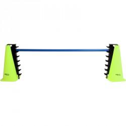 Aktivsport Gátugró bója 40 cm 7 magasság állítási lehetőség Sportszer Aktivsport