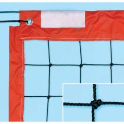 Strandröplabdaháló, olasz, Beach Extra 33130011 Sportszer FAR