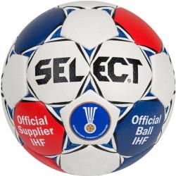 Kézilabda Select IHF női London Sportszer Select