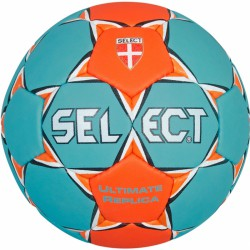 Kézilabda Select Ultimate Replika Sportszer Select
