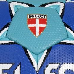 Kézilabda Select Mundo kék Sportszer Select