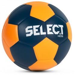Szivacs kézilabda Select Kids narancs/navy BLACK FRIDAY Select