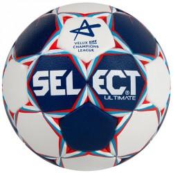 Kézilabda Select Velux EHF Bajnokok Ligája Match Ball 2016 Sportszer Select