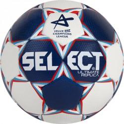 Kézilabda Select Velux EHF Bajnokok Ligája Replica 2016 Sportszer Select