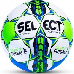 Futsal labda Select Talento 13 Sportszer Select