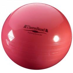 Thera-Band Gymnasticball 55 cm piros Sportszer Thera-Band